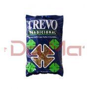 Tabaco Trevo Tradicional