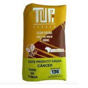 Tabaco Tupi - Golden Virginia