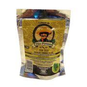 Tabaco Véio Pimenta 25g