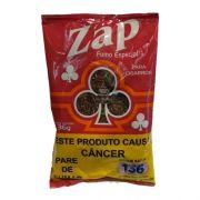 Tabaco Zap - Vermelho
