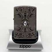 Zippo Diamante