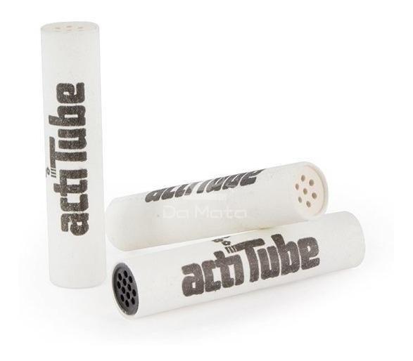 actiTube - Slim - 50 unidades IMPORTADO