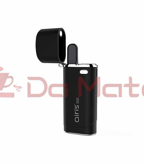 Airis Tick - Premium Discret Vaporizer