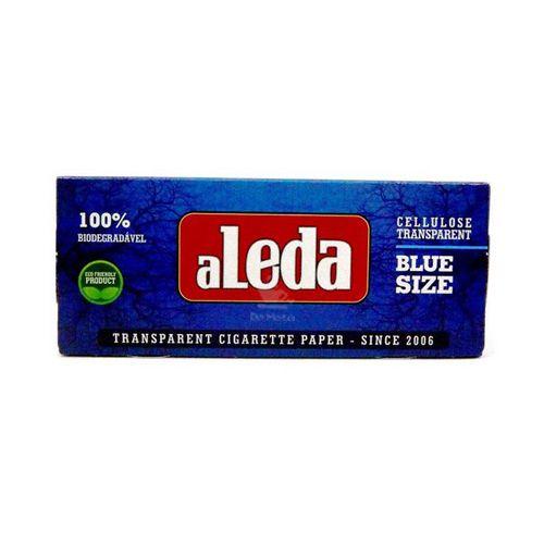 Celulose aLeda - Blue Size