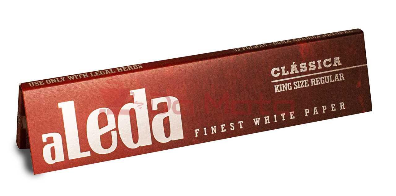 aLeda Classic King Size Regular