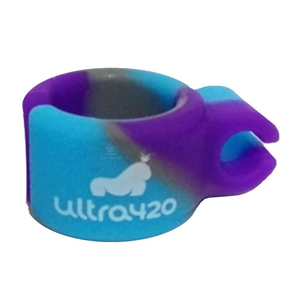 Anel de Silicone Ultra 420