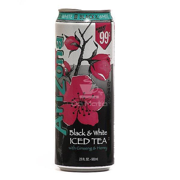 Arizona Black & Tea