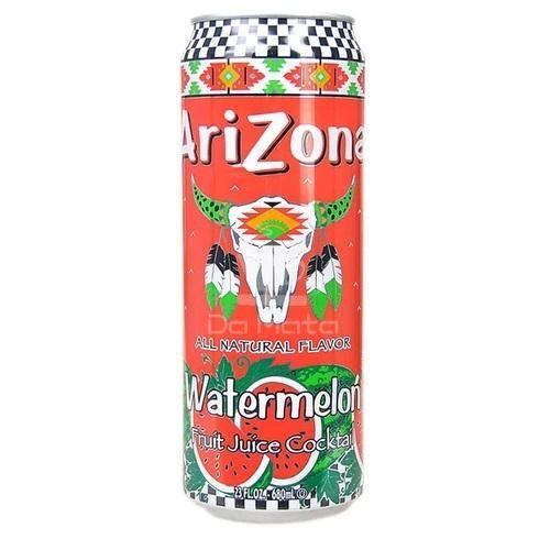 Arizona Watermelon - Importado USA