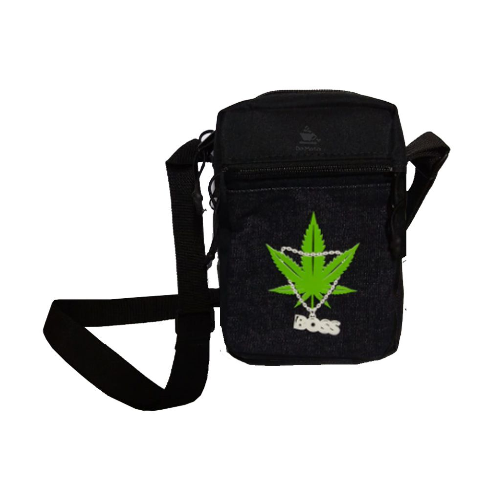Bag Suave Boss Weed