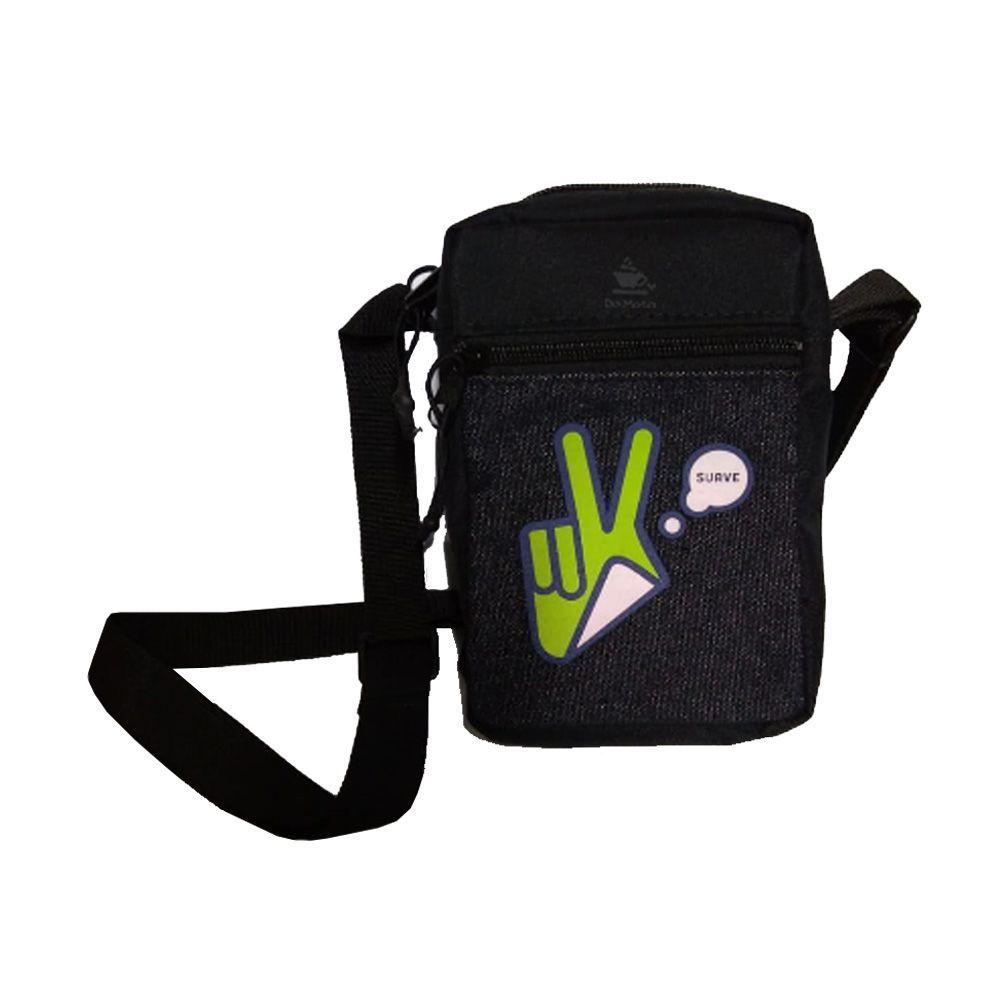 Bag Suave