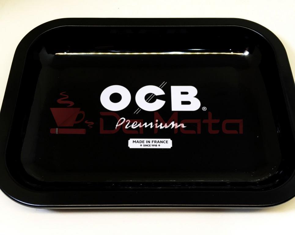 Bandeja OCB - grande Black