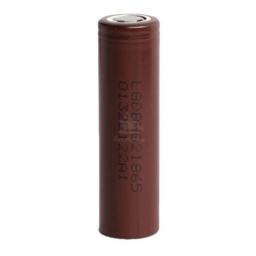 Bateria LG 18650