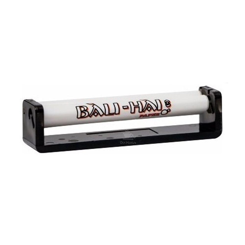 Bolador Bali-Hai King Size
