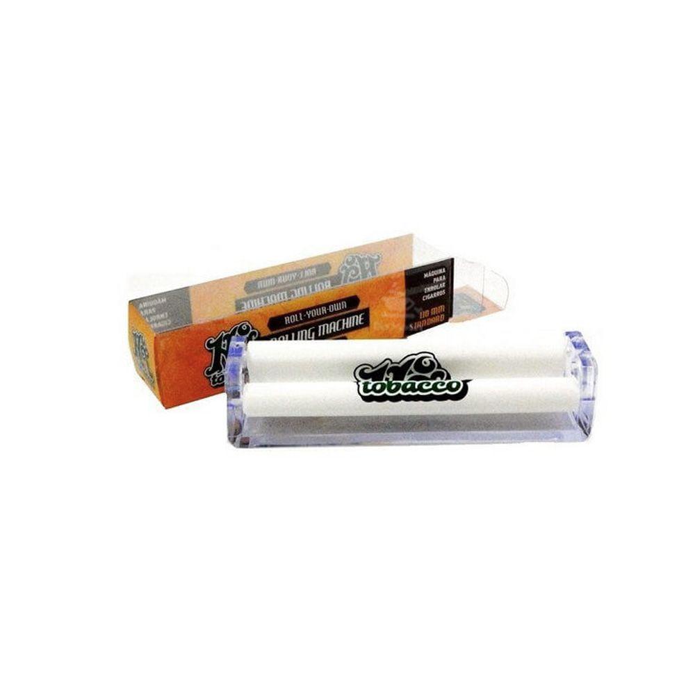 Bolador de Cigarro - Hi Tobacco 1 e 1/4
