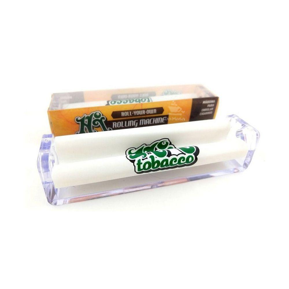 Bolador de Cigarro - Hi Tobacco - King Size