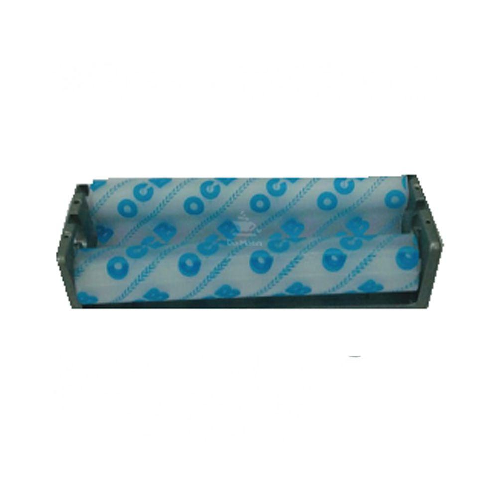 Bolador de Cigarro OCB 70mm