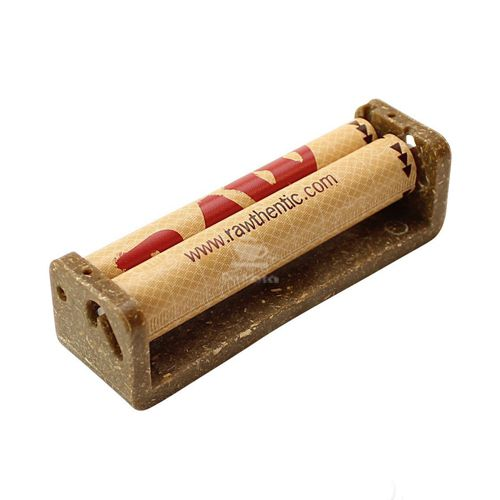 Bolador de Cigarro - Raw - 79mm