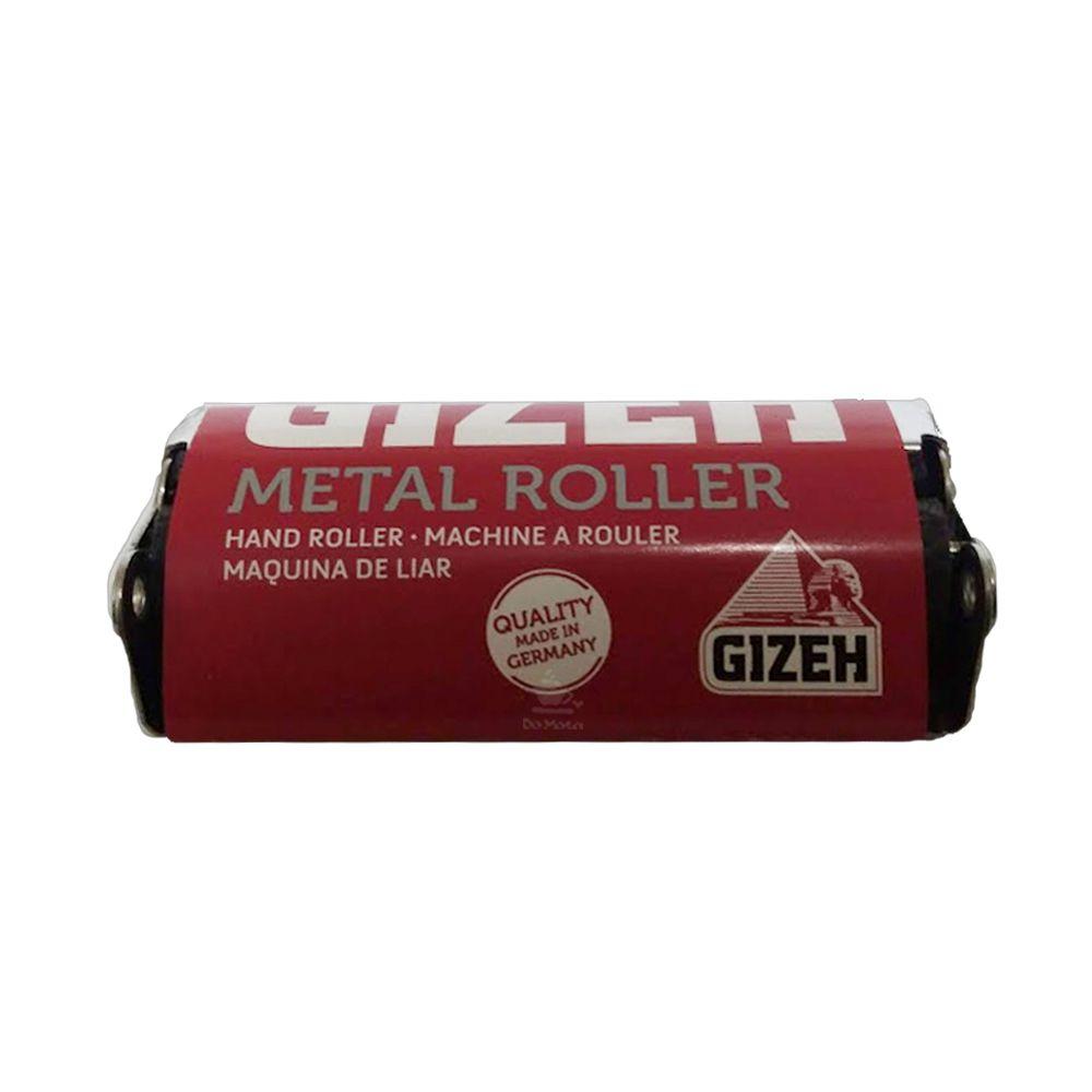 Bolador de Metal Gizeh Regular