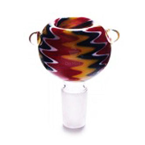 Bowl Colors 14mm - Squadafum