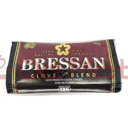 Bressan - Clove Blend 40g
