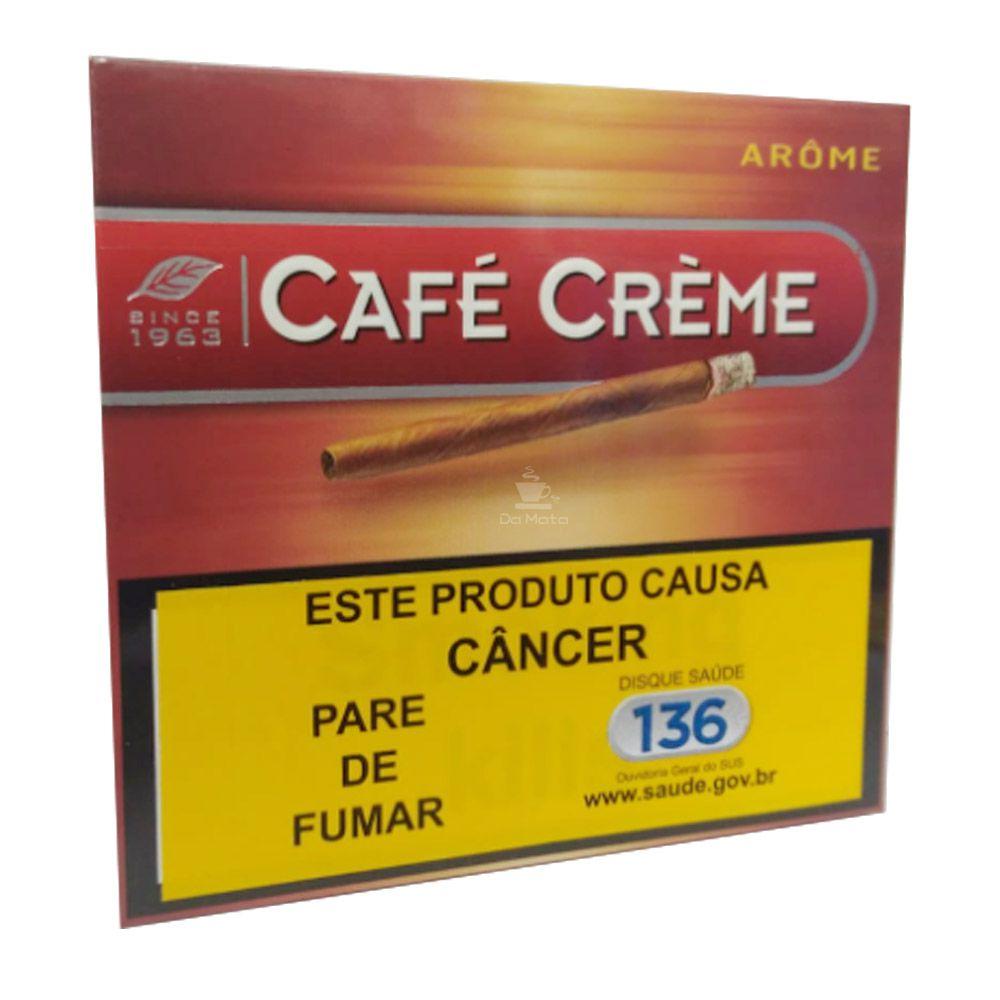 Café Creme Arôme