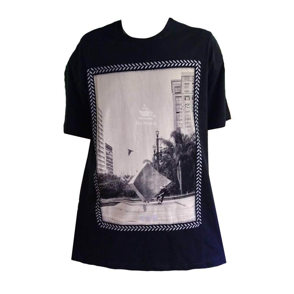 Camiseta OCB - Skate