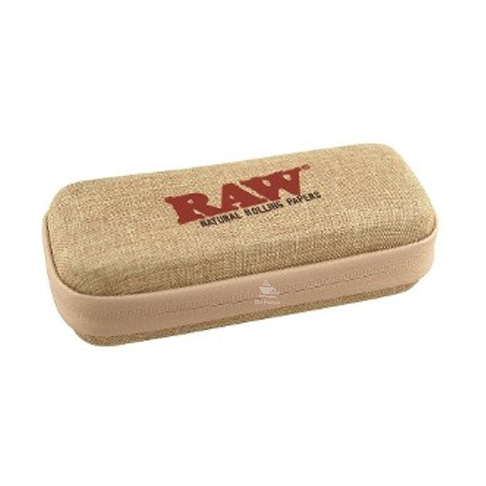 Case Raw