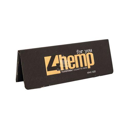 Celulose 4Hemp - Mini Size