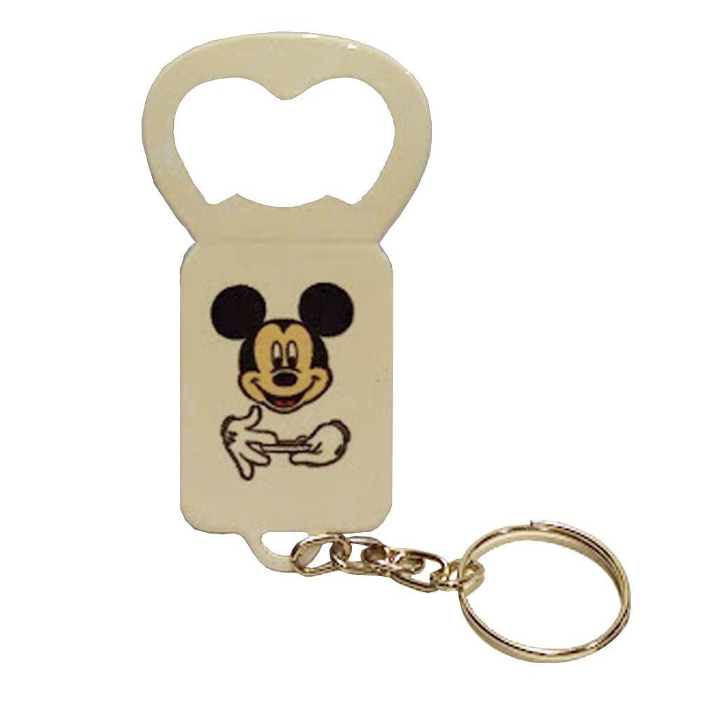 Chaveiro Abridor Mickey