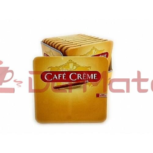 Cigarrilha Café Creme