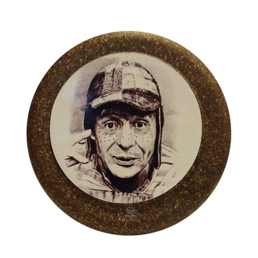 Dichavador de Fibra de Coco Chaves