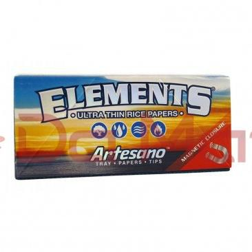 Seda Elements Artesano - King Size