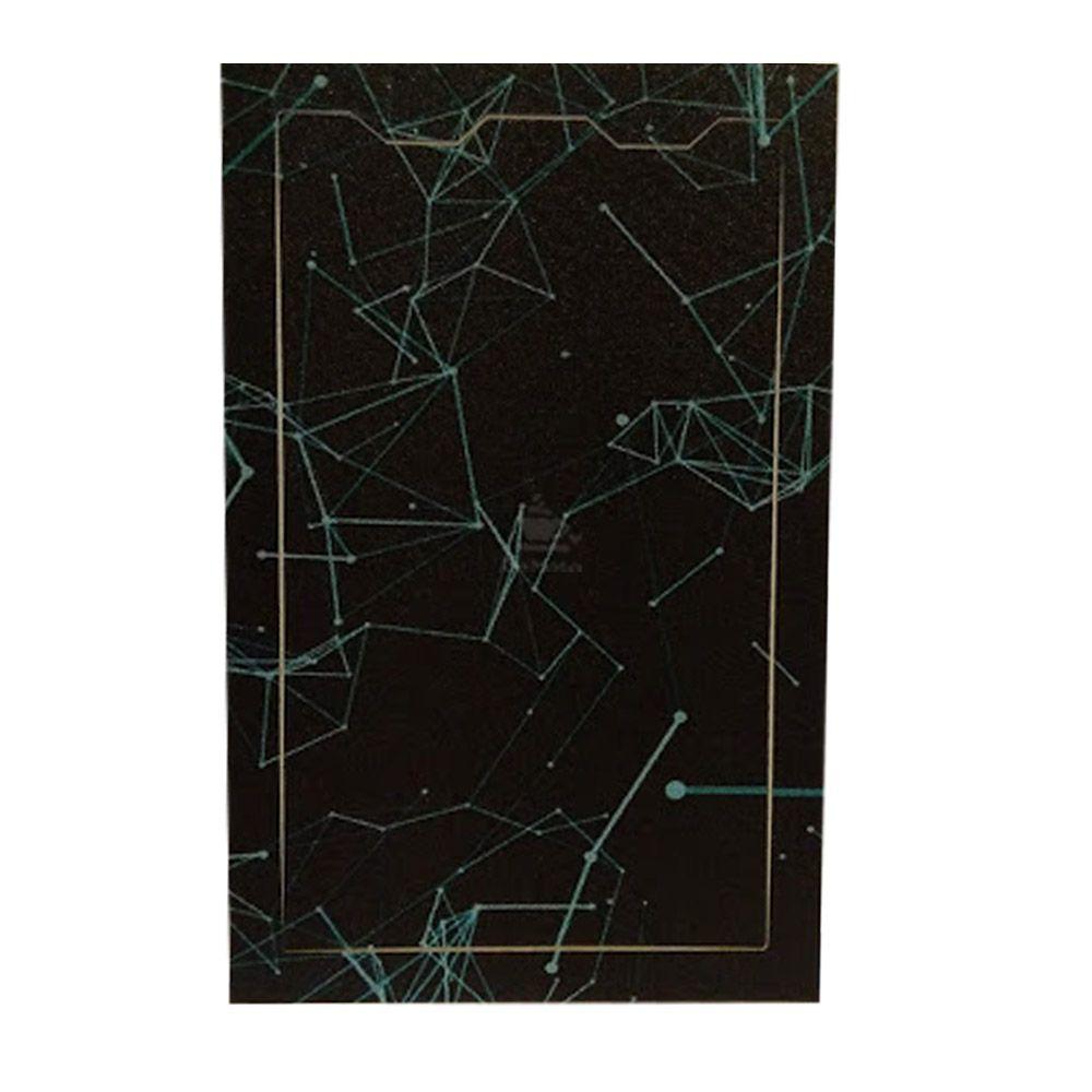 Envelopamento para Juul Constellation