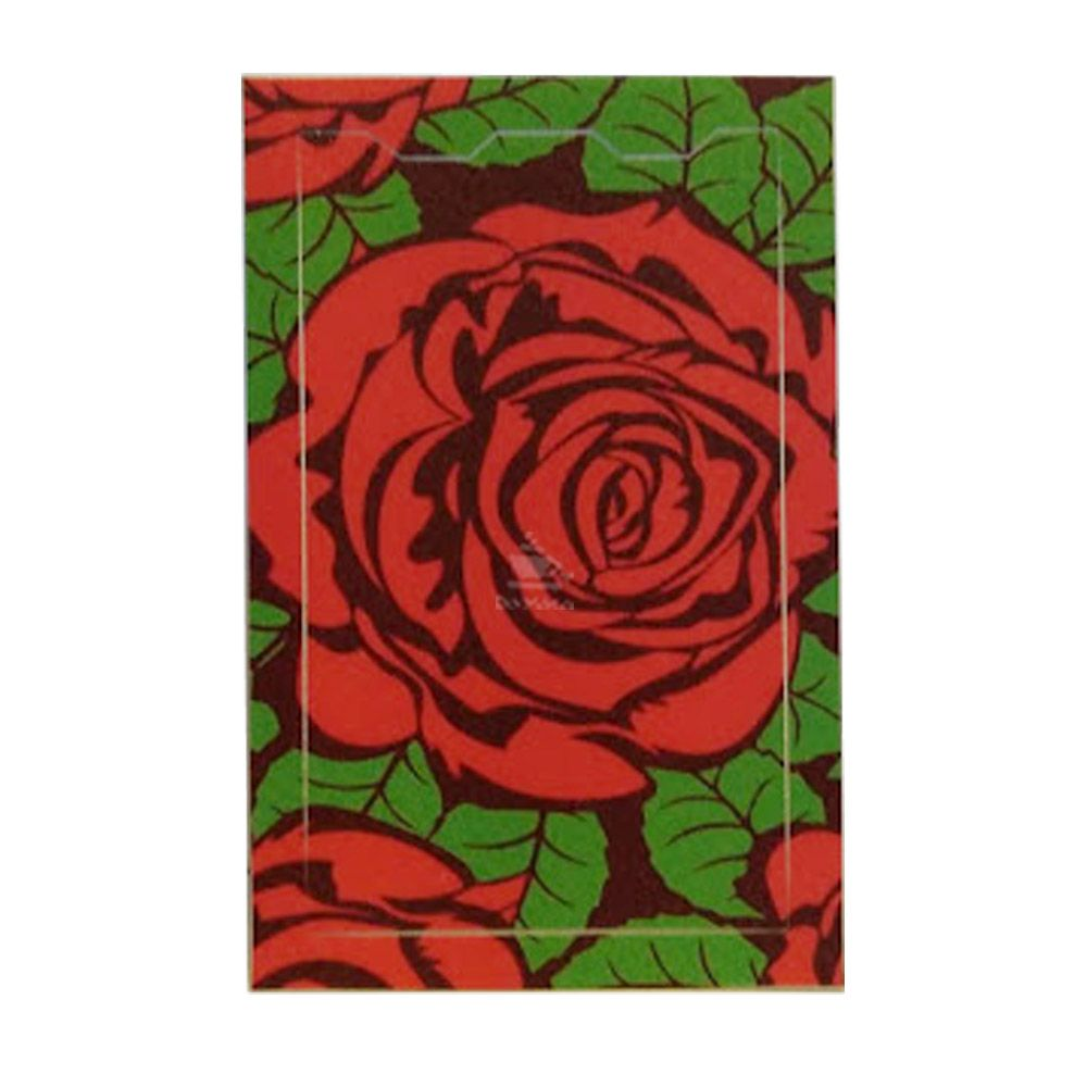Envelopamento para Juul Roses