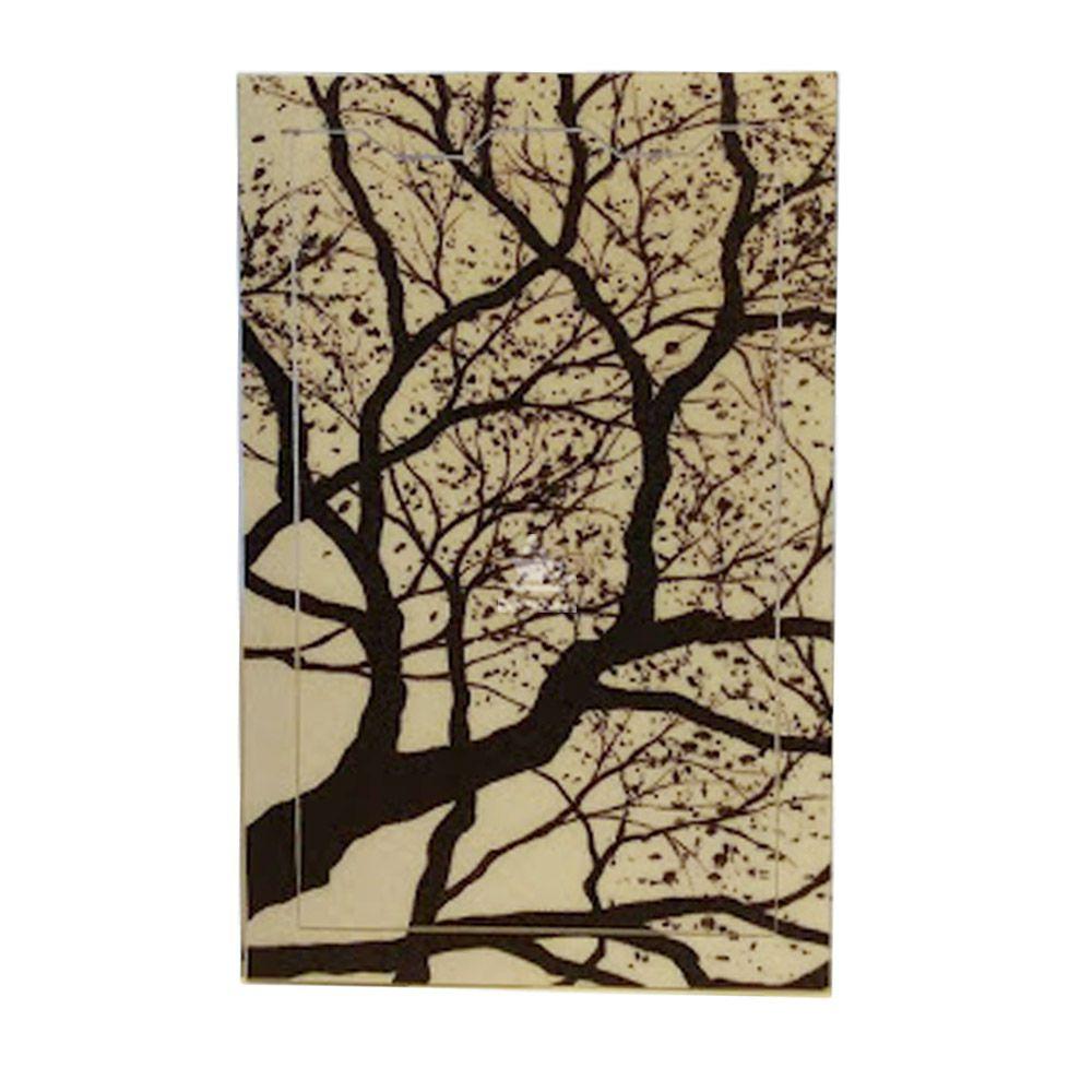 Envelopamento para Juul Tree