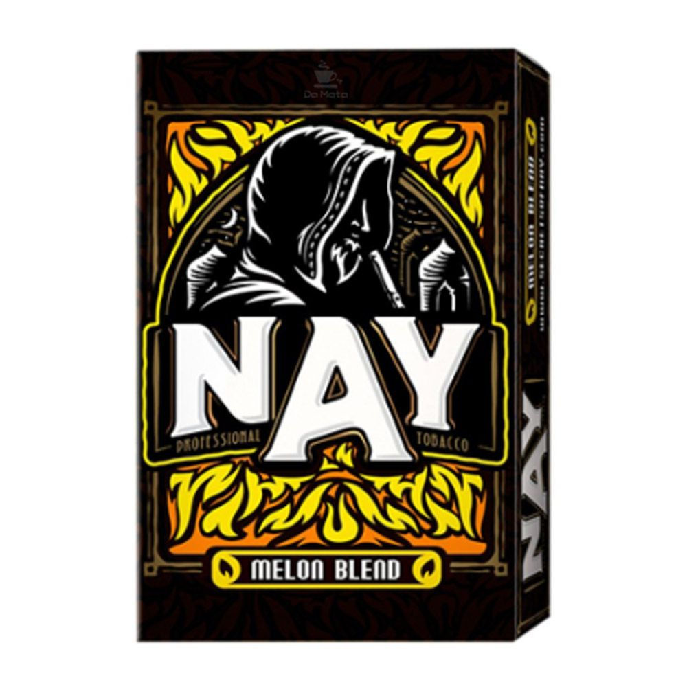 Essência Nay Melon Blend