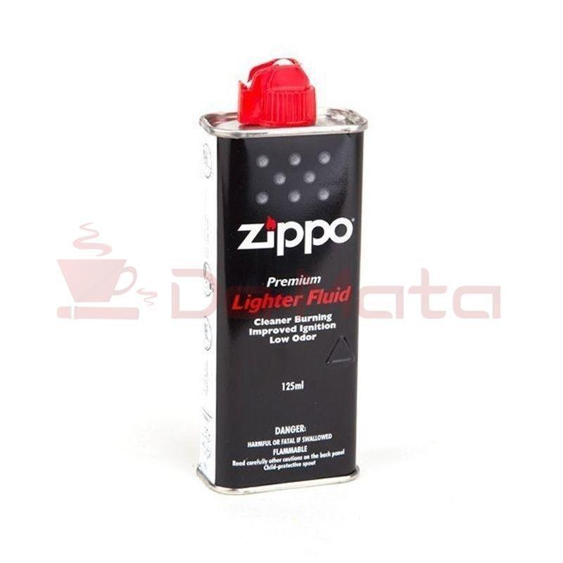 Fluido Zippo - ORIGINAL