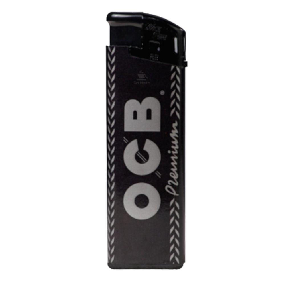 Isqueiro OCB Premium Grande