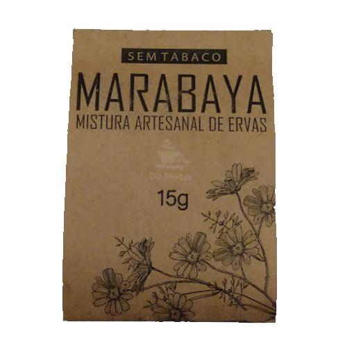 Kumbaya Marajó - Marabaya