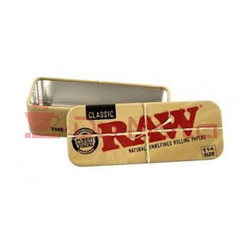 Lata Raw Grande