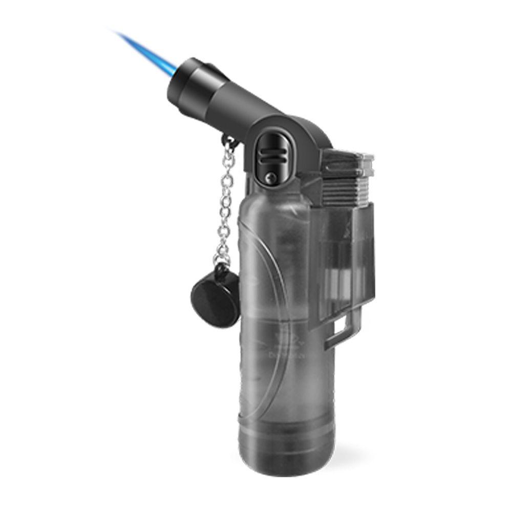 Maçarico Zengaz ZL-60 1 chama