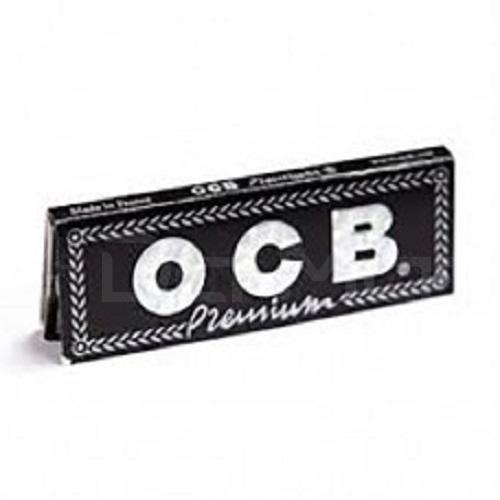 Seda OCB Premium 1 1/4