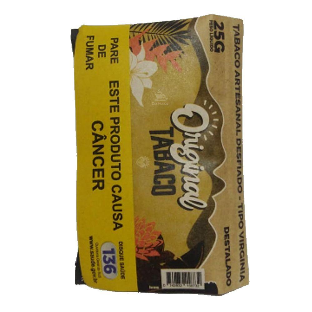 Original Tabaco