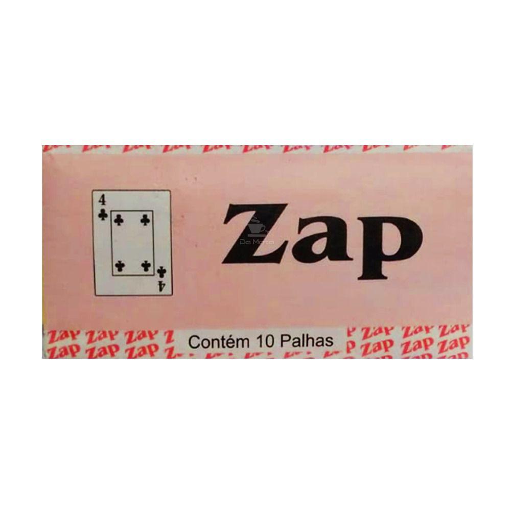 Palha ZAP