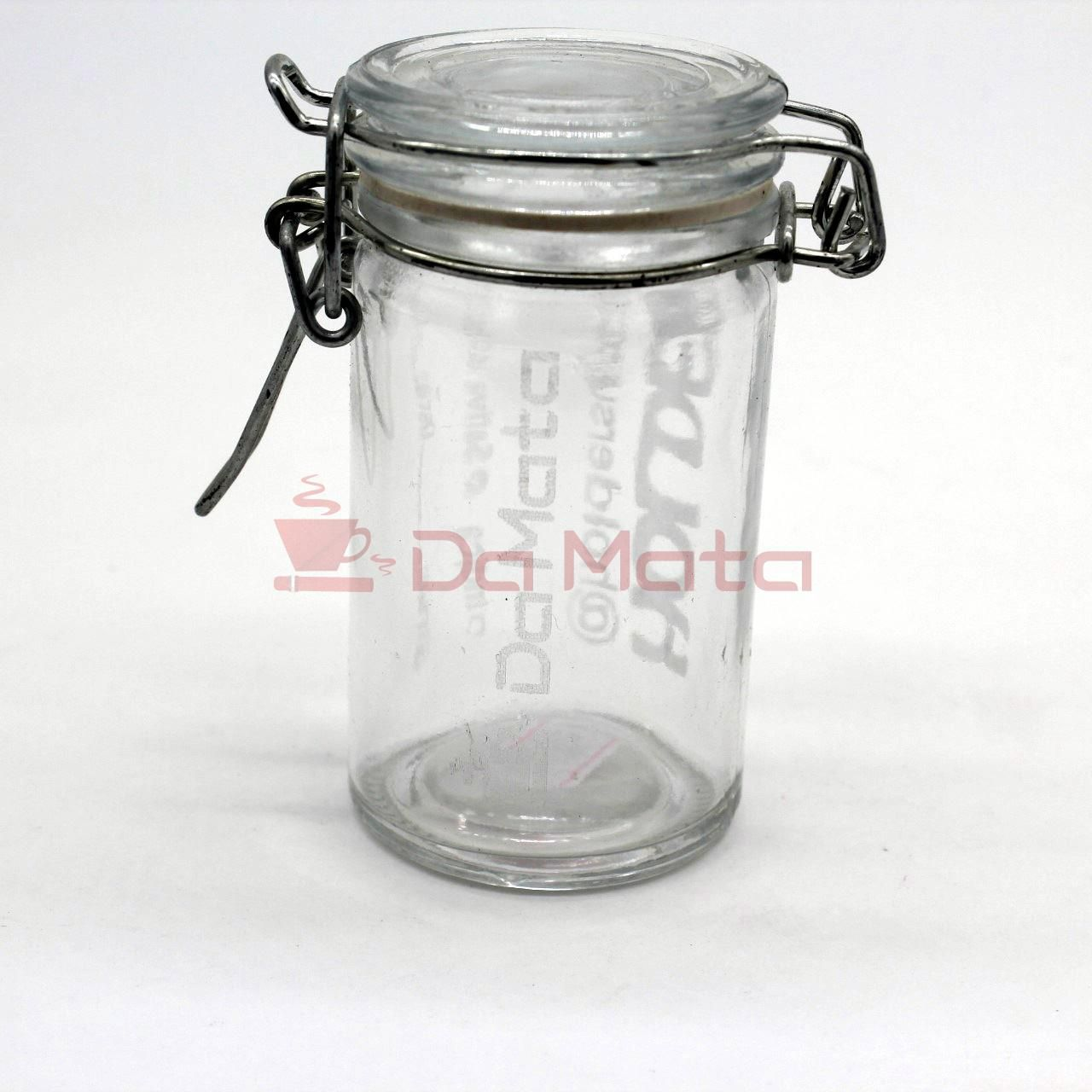 Pote Hermético Holder - 75ml