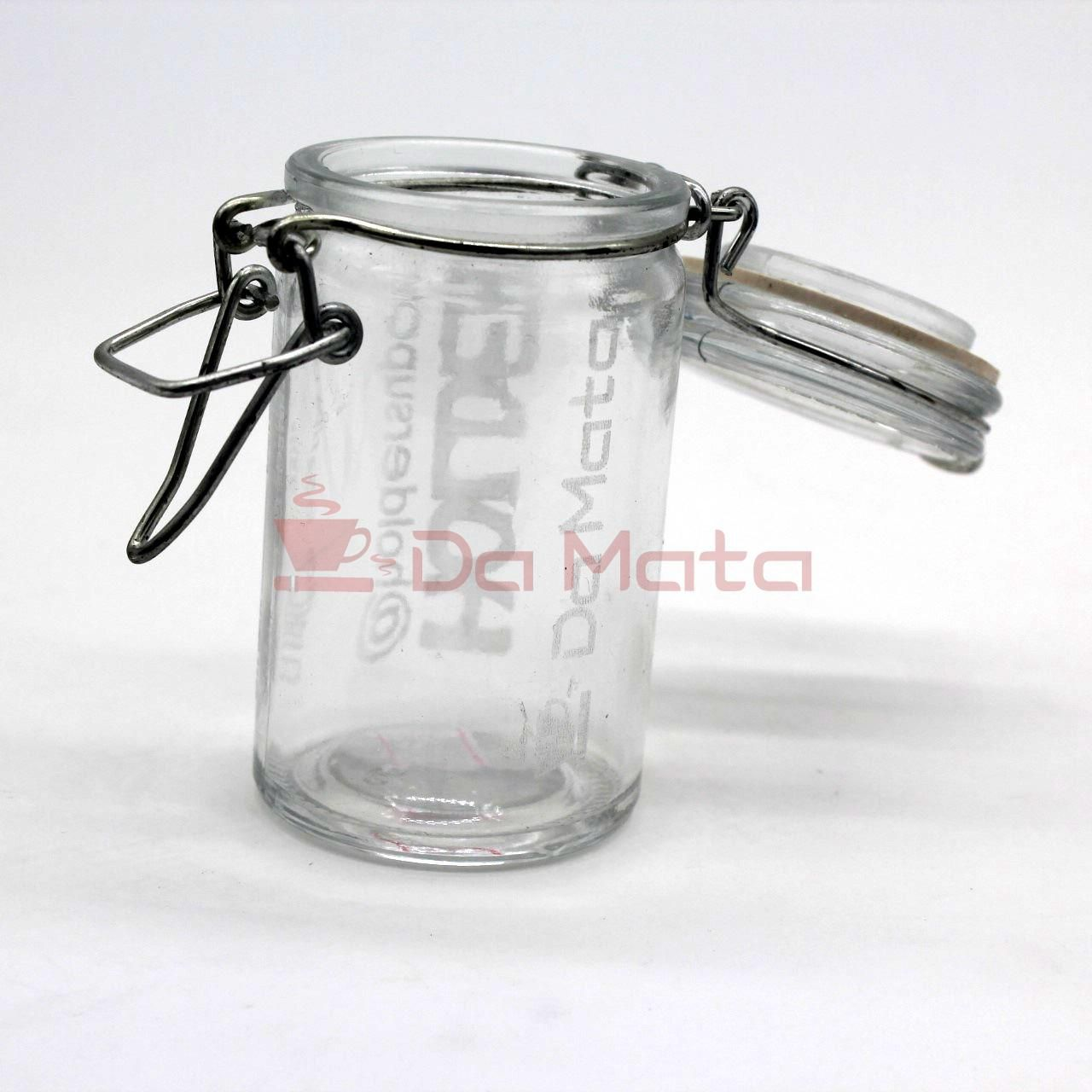 Pote Hermético Holder - 60ml