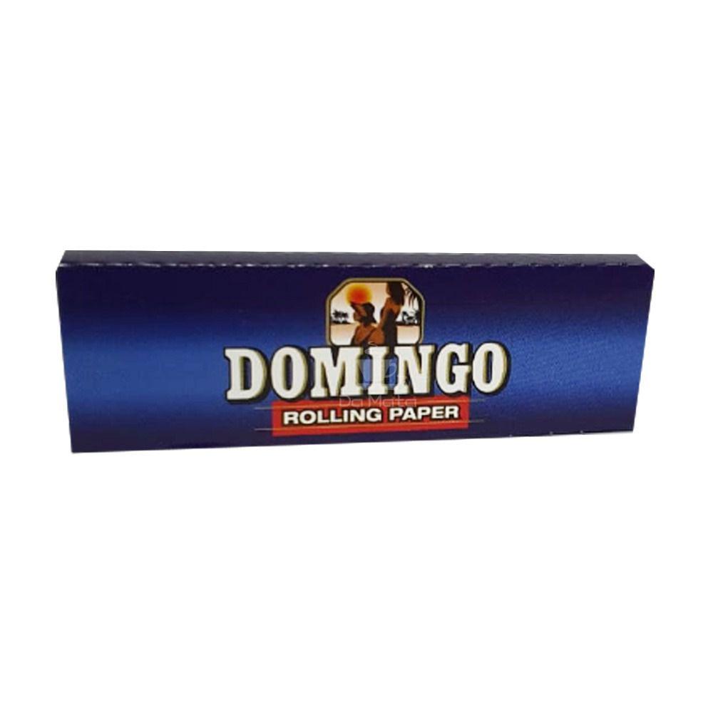 Seda Domingo Single Wide - PROMOÇÃO