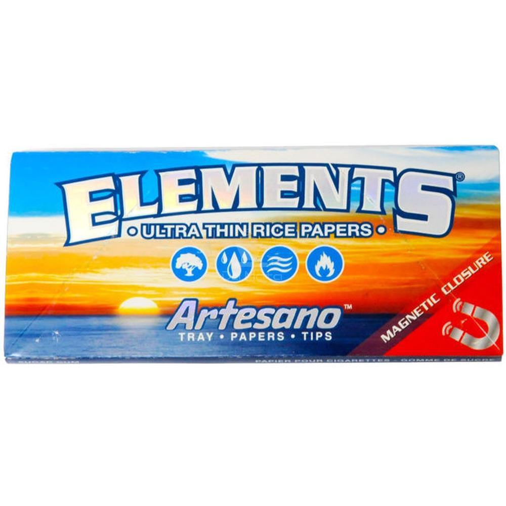 Seda Elements Artesano - King Size