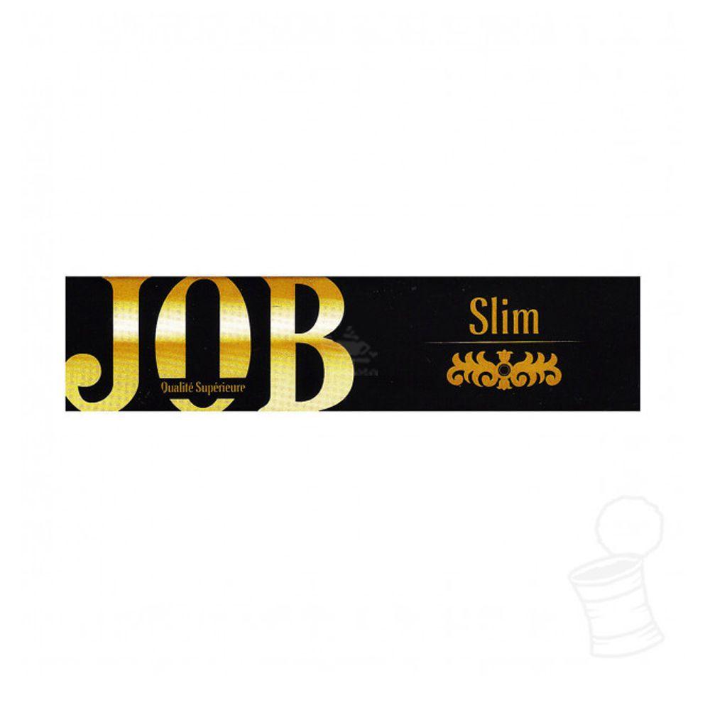 Seda Job - King Size