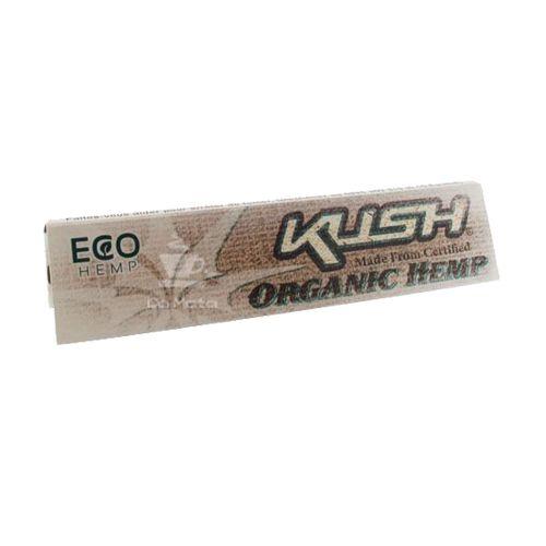 Seda Kush - Organic Hemp - King Size